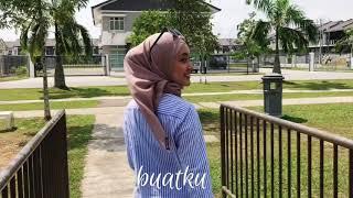 Download Mana Ada Hati (Yang ingin trus disakiti) Asalkan Dia Bahagia 😢 Mp3