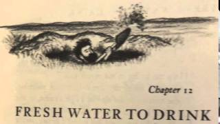 """Video Little House on the Prairie. Chapter 12,  """"Fresh Water To Drink"""" download MP3, 3GP, MP4, WEBM, AVI, FLV November 2017"""