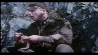FORCE 10 FROM NAVARONE(1978) Original Theatrical Trailer