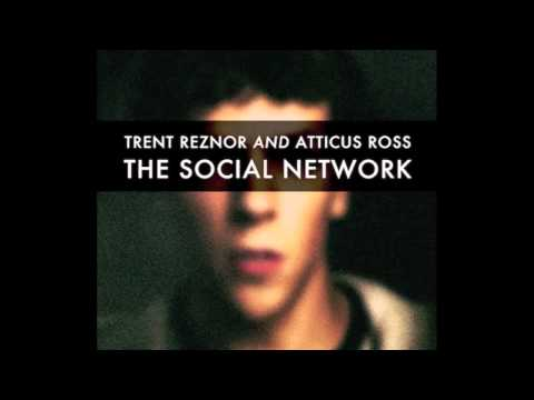 """A Familier Taste (HD) - From the Soundtrack to """"The Social Network"""""""