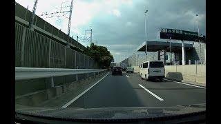 東関道 湾岸市川IC⇔谷津船橋ICを無料区間にして国道357号線の渋滞を緩和すべきでは?