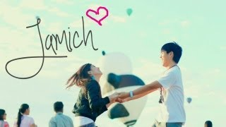 Repeat youtube video A Thousand Years - JAMICH