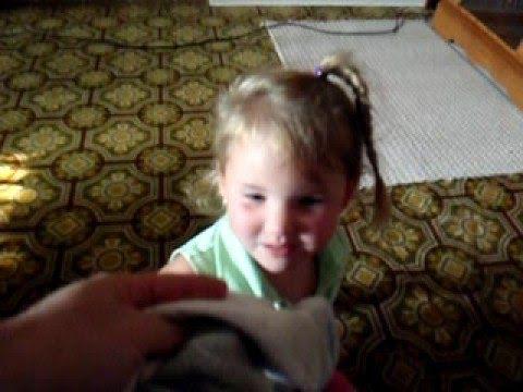 petite tiny girls fucking