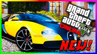 GTA 5 PC - Beautiful 60 FPS, NEW Development Team, Performance Issues & MORE! (GTA V PC)