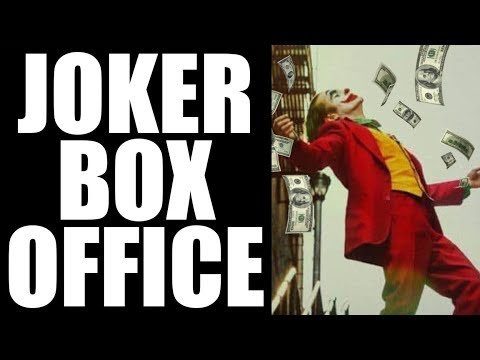 joker-box-office---early-numbers-indicate-joaquin-phoenix-movie-is-a-hlt!