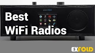 10 Best WiFi Radios with Review & Details - Which is the Best? - 2019
