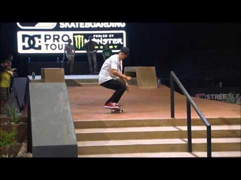 Best of Ryan Sheckler