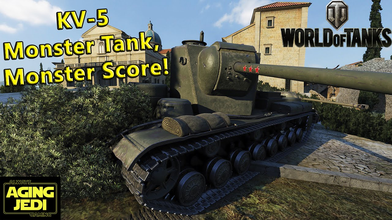 Wot medium Tank Matchmaking