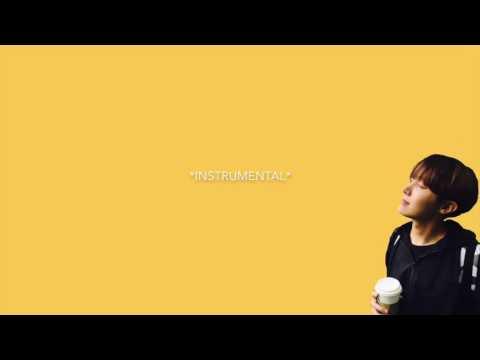 BTS J-Hope - 'Mama' [Eng lyrics] (WINGS Preview)