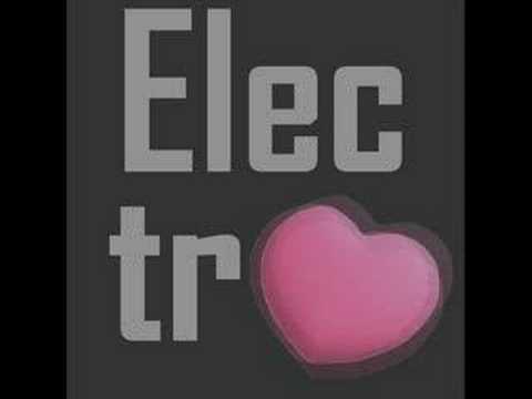 Electron - Federico Franchi