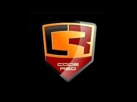 Code Red Vs Shock Wave 3 Dec 2107 Brooklyn NY US | Sound Clash