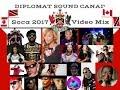 2017 Soca Video Mix mp3