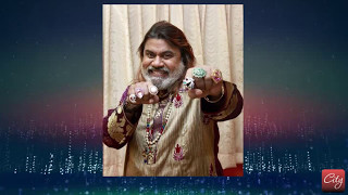 SimpliCity Exclusive : Makapa's interview with Voice expert Ananth Vaidyanathan