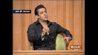 Blackbuck poaching case: When Salman Khan share...