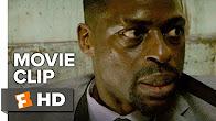 Hotel Artemis Movie Clip - Never Listen (2018)   Movieclips Coming Soon - Продолжительность: 40 секунд
