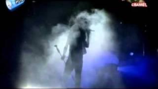 Tokio Hotel- Nach dir kommt nichts