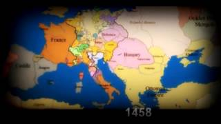 The Prussian Connection - UNDERGROUND HISTORY - John Taylor Gatto