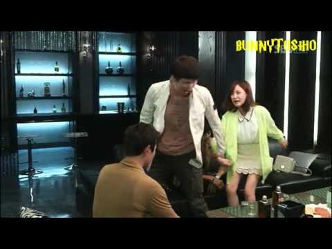 A Gentleman's Dignity - Illa Illa (Choi Yoon & Im Mi Ah Ri)