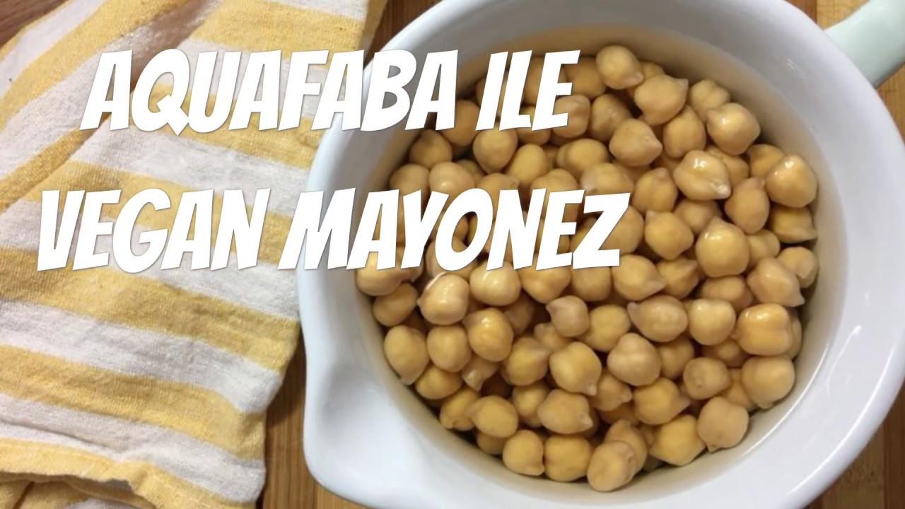 Mayonez Nasıl Saklanır