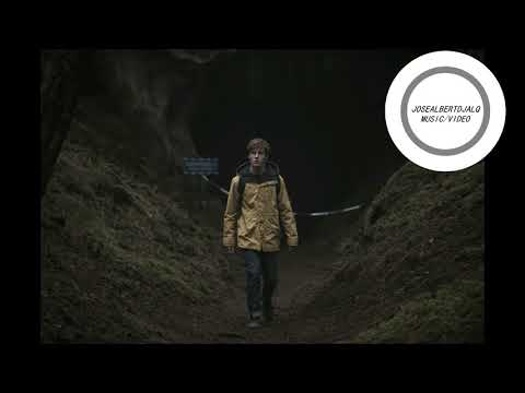 DARK – Season 1 soundtrack VOL.1