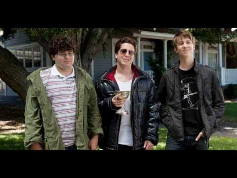 Project X2012 All Songs + Download