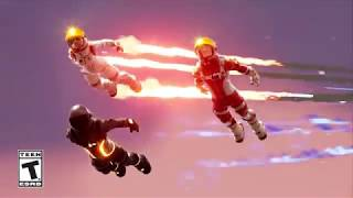 FORTNITE SEASON 3 BATTLE PASS TRAILER!!! (FORTNITE SEASON 3 BATTLE PASS SHOWCASE)