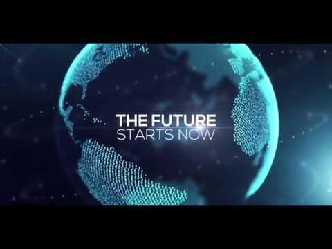 The Future of Maritime