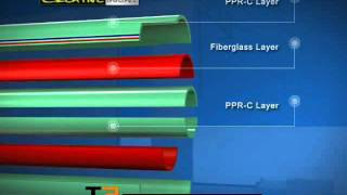PPR-C Pipes.wmv