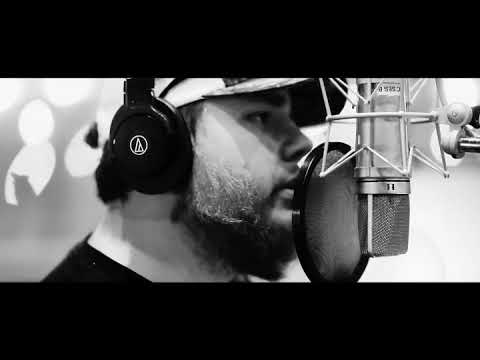 "Recording ""Baseball on the Moon"" w/ Erik Dylan & Luke Combs"