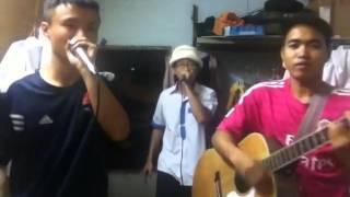 Ruồi HUFI - Guitar + beatbox cover version mashup