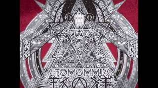 Ufomammut - Temple (New Song 2015)