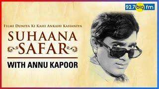 The Story Behind Raj...