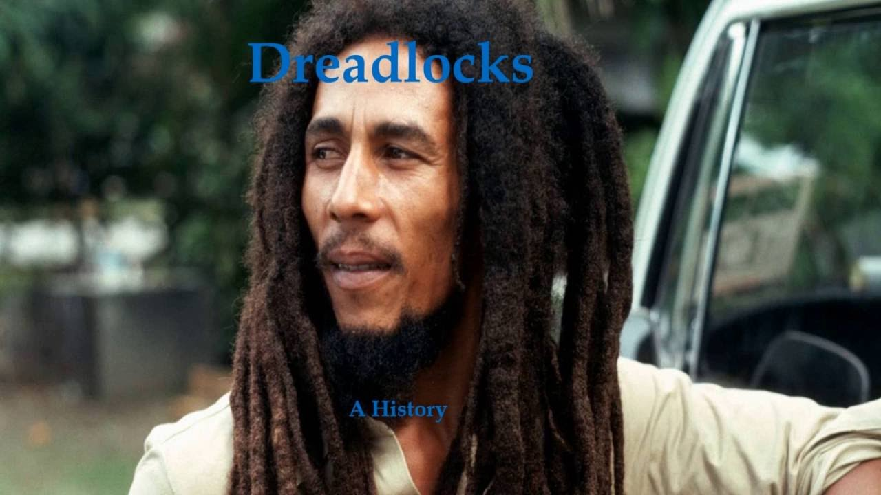 A history of dreadlocks and their cultural appropriation youtube biocorpaavc Image collections