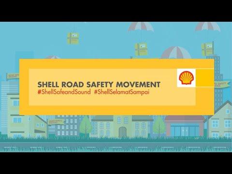 play tech rebate Road Safety Movement #play tech rebateSelamatSampai