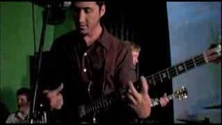 """Pinback - """"AFK"""" [official music video] - director Matt Hoyt"""