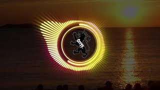 Lewis Capaldi - Tough (OutaMatic Remix) Video