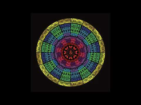 Windy & Carl - Consciousness (full album)