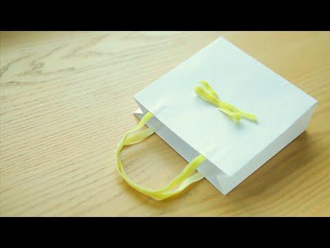 Как сделать из полиэтиленовых пакетов помпоны