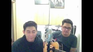 Ifan Seventeen feat Uki