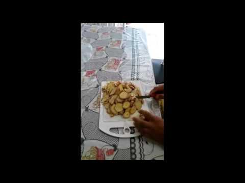 dieta seca barriga,seca barriga natural,dieta seca,dieta para secar barriga,seca barriga dieta,dieta para secar a barriga,dieta para acabar com a barriga,dieta,regime