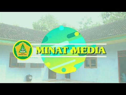 Personil Grup Hadroh Yayasan Minhadul Athfal