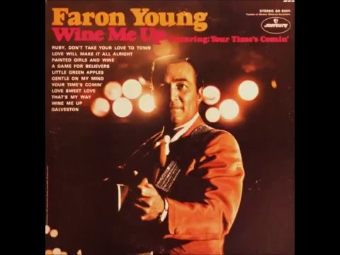 faron-young-ruby-don-t-take-your-love-to-town-pat-bennett
