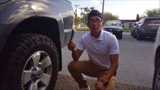 bpa video production team tire safety