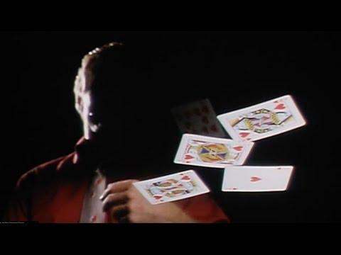 générique havana film réalisé par Sydney Pollack (1990)