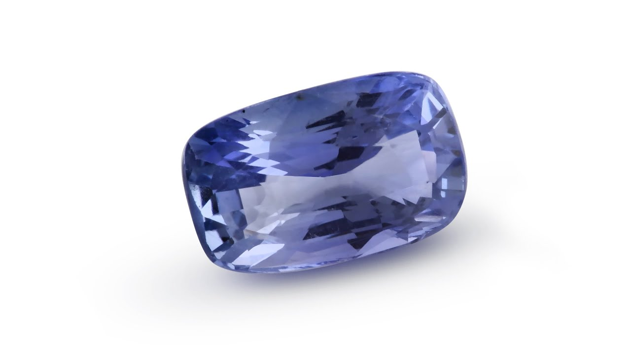 photos and blue meaning sapphire crystal encyclopedia information properties