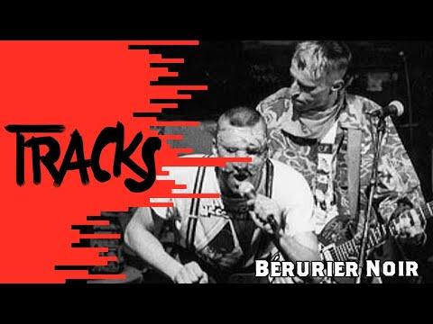 Bérurier Noir (2000) - Tracks ARTE