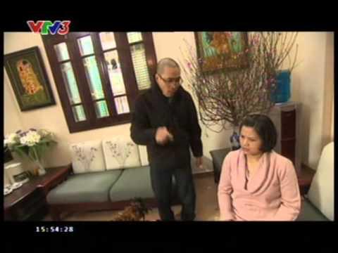 Tiểu Phẩm Hài Tết - Chính Chủ - Tieu Pham Hai Têt Quy Ty2013