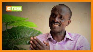 Kenya Citizentv Free MP3 Song Download 320 Kbps