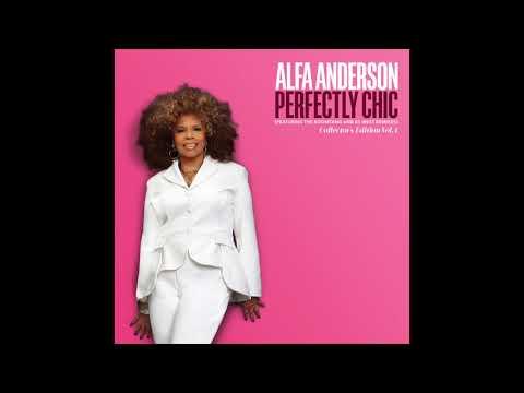 Perfectly Chic (Boomtang Radio Dance Remix)