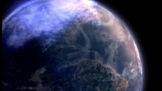 S0 News July 22, 2014 | Blows to Mainstream Science